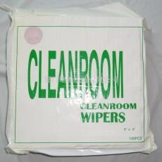 坯布无尘布 生产厂家 无尘布防静电系列产品 无尘布
