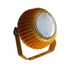 20W平台灯30W防爆灯工厂灯套件 江苏产地供应小功率防爆LED弯管灯
