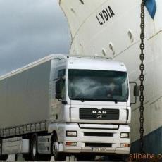 货运从黄石到香港要几天?从黄石到香港物流,从黄石陆运到香港
