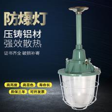 户外LED防爆灯10W15w20w车间厂房仓库防爆型灯
