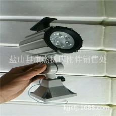 防水 防爆 工作灯  白炽  荧光 工作灯 厂家供应 LED 机床