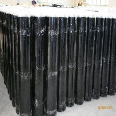 种植屋面耐根穿刺防水卷材SBS耐根穿刺防水卷材