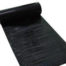 厂家直销工程专用SBS防水卷材 改性沥青防水卷材