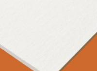 金石自主生产高炉风管保温用陶瓷纤维板
