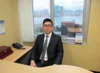 香港恒生指数稳赚不赔是真的吗手机可以出金入金吗?