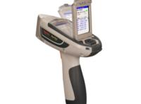 Niton XL3t 950手持式矿石分析仪