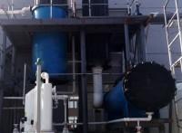 磷酸浓缩设备|磷酸蒸发浓缩设备