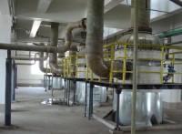 氯化铵废水浓缩设备/氯化铵蒸发浓缩设备