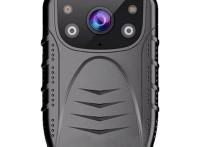 百步通DSJ-D3 执法记录仪高清防抖摄录仪小型专业执法仪