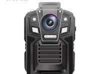 百步通DSJ-V8 执法记录仪高清夜视小型随身专业记录仪