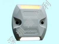 LED电光诱导标 深圳瑞尔利