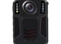 百步通DSJ-D5高速随身专业执法记录仪高清小型现场记录仪