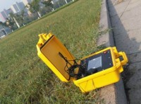AML-O3便携式臭氧检测仪