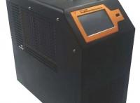 DFT-6600智能充放电综合测试仪