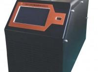 DFT-6900智能蓄电池活化仪