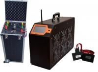 DFT-8800直流电源综合测试仪