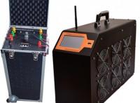 DFT-8801充电机特性测试仪