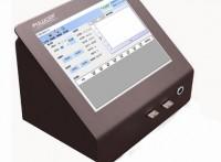 PLD-0203油液颗粒分析仪