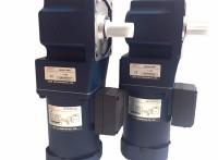 精研电机90YT90GV22调速电机JSCC品牌