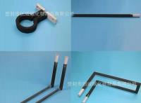 高温电热材料40直径硅碳棒价格