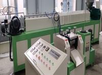 网套机 水果网套机 网套机设备 龙口汇金达智能设备优质供应