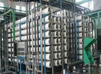 中水回用装置 中水回用设备