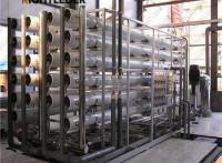 一体化中水回用 中水回用设备