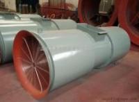 隧道专用SDF射流风机-山东金光通风设备公司