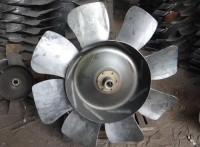 风机轮毂 叶轮-货源充足发货及时