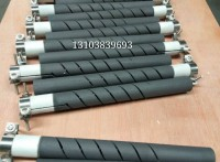 定硫仪硅碳管硅碳棒测硫仪配件