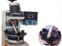 臼式研磨机 JXJS-200 上海净信科技