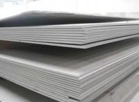 不锈钢板有较高的可塑性知识