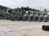 波纹涵管结构简单,拉萨金属波纹涵管,钢波纹管厂家供应
