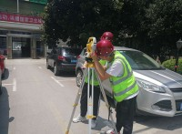 浦东房屋完损状况检测
