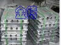 铝合金ZALsn6cu1NI1轴承合金