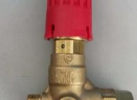 高压泵配件,意大利AR,高压清洗机