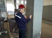 专业提供钢结构检测 价格优惠