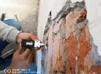 全国各地砖混结构房屋安全检测|框架结构房