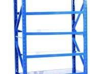 玉溪货架,仓库货架厂家批发,支持各种各样定制产品