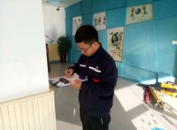 工业厂房承重检测  厂房楼面承重能力检测