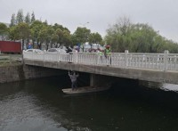 桥梁检测 桥梁检测中的桥梁动静载试验