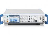 SMA100A罗德与施瓦茨SMA100A 6G信号发生器