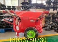 QYF17-20气动清淤排污泵矿安煤安
