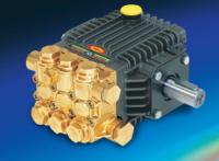 精科华美长期销售意大利AR,英特高压柱塞泵