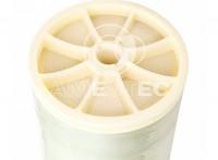 埃姆媞工业海水淡化膜元件