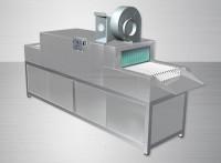 YZ-805全自动洗碗机
