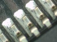 工业电子清洗剂  油污清洗剂 助焊剂清洗剂