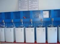 校园共享洗衣机厂家,共享洗衣机软硬件