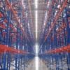 苏州回收物流货架上海二手货架回收杭州回收旧货架仓储设备回收