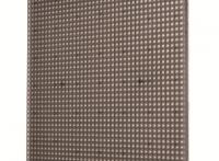 P6.25常规地砖屏